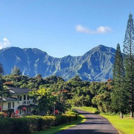 Kauai Condos For Sale