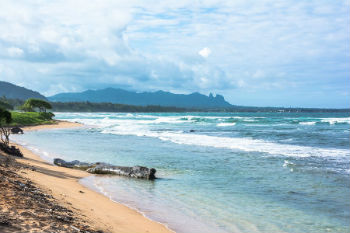 lihue homes for sale